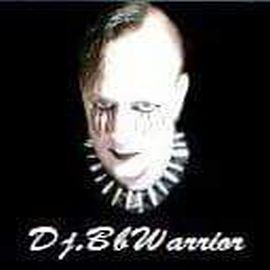DJ BbWarrior